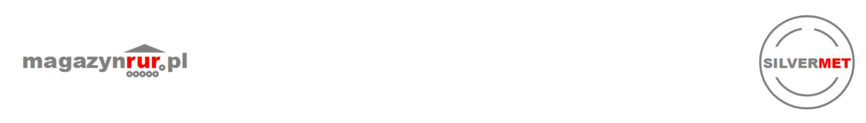 RURY STALOWE nowe i używane tel: 730 260 045
